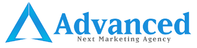 Advanced - Next Marketing Agency