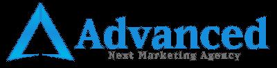 Advanced - Next Marketing Agency