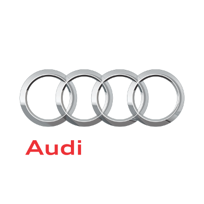 International Business Development | Digital Marketing | Export Management - Audi Italia