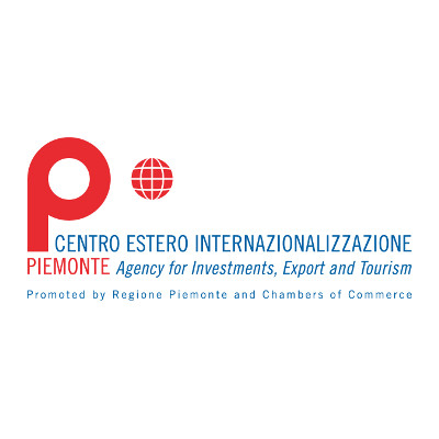 International Business Development | Digital Marketing | Export Management - CEIP
