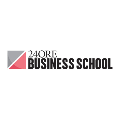 International Business Development | Digital Marketing | Export Management - Il Sole 24 ore