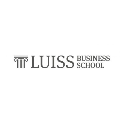 International Business Development | Digital Marketing | Export Management - LUISS Business School
