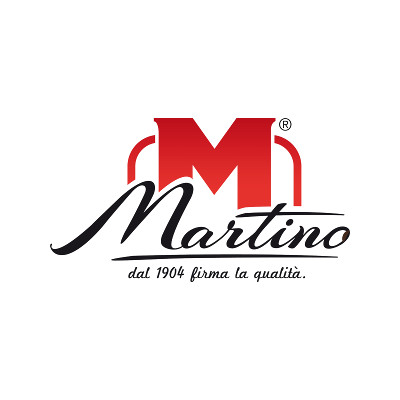 International Business Development | Digital Marketing | Export Management - Martino