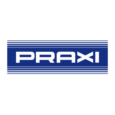 International Business Development | Digital Marketing | Export Management - Praxi