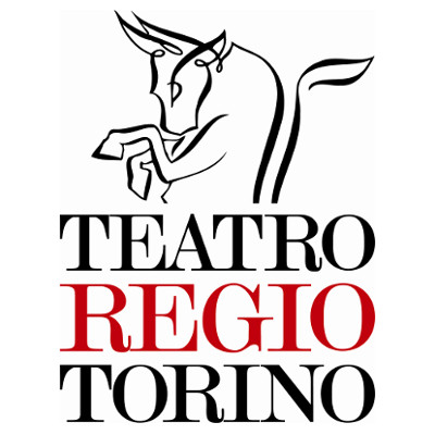 International Business Development | Digital Marketing | Export Management - Teatro Regio