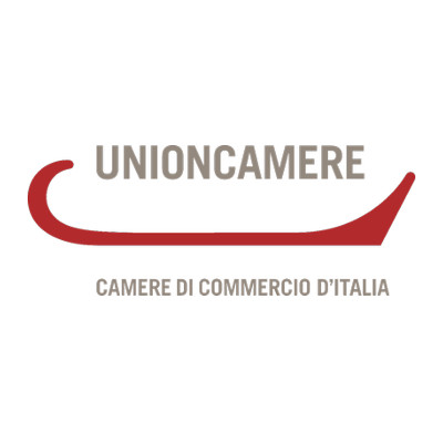 International Business Development | Digital Marketing | Export Management - UnionCamere