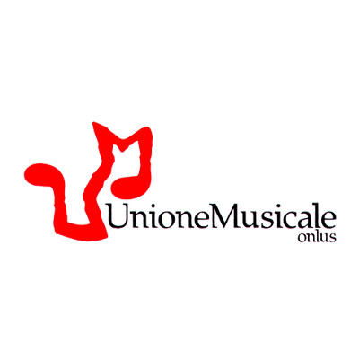 International Business Development | Digital Marketing | Export Management - Unione Musicale