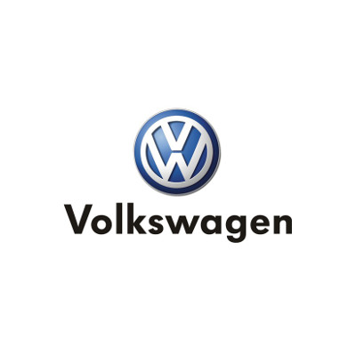 International Business Development | Digital Marketing | Export Management - Volkswagen
